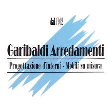 Garibaldi Arredamenti